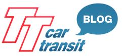Le blog du transit temporaire et des expatriés | TTcar.com